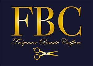 Salon de coiffure Conflans Sainte Honorine