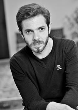 Alexandre Fournier